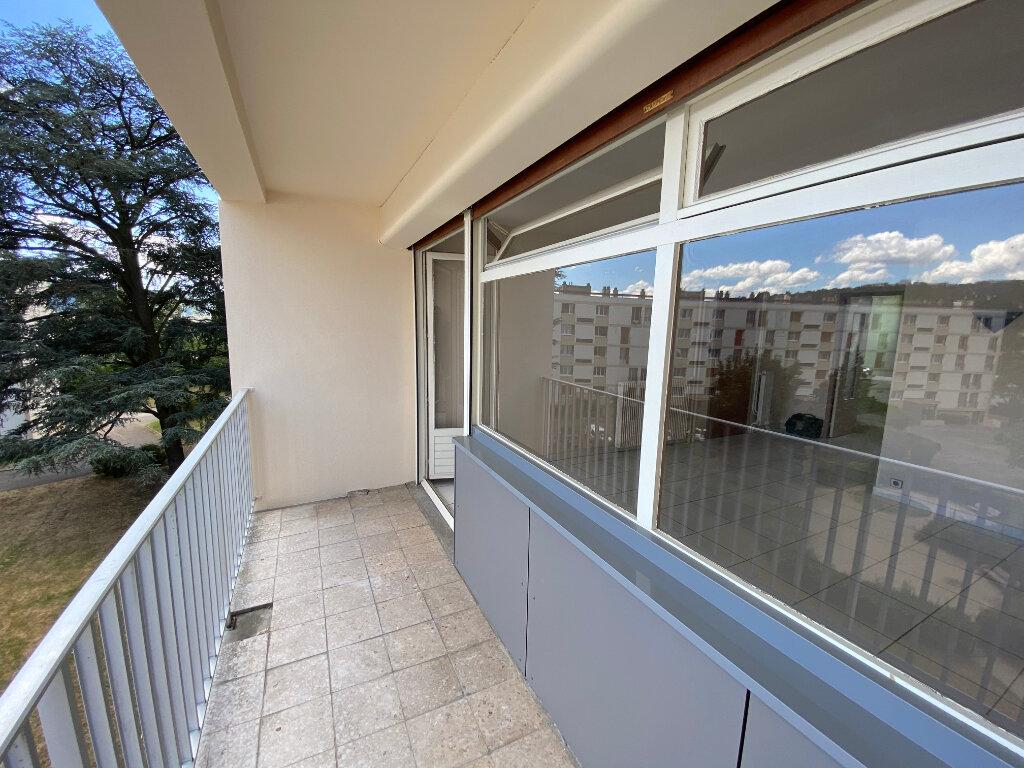Appartement à vendre 4 79.6m2 à Vienne vignette-4