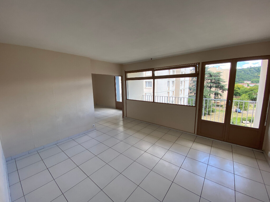 Appartement à vendre 4 79.6m2 à Vienne vignette-5