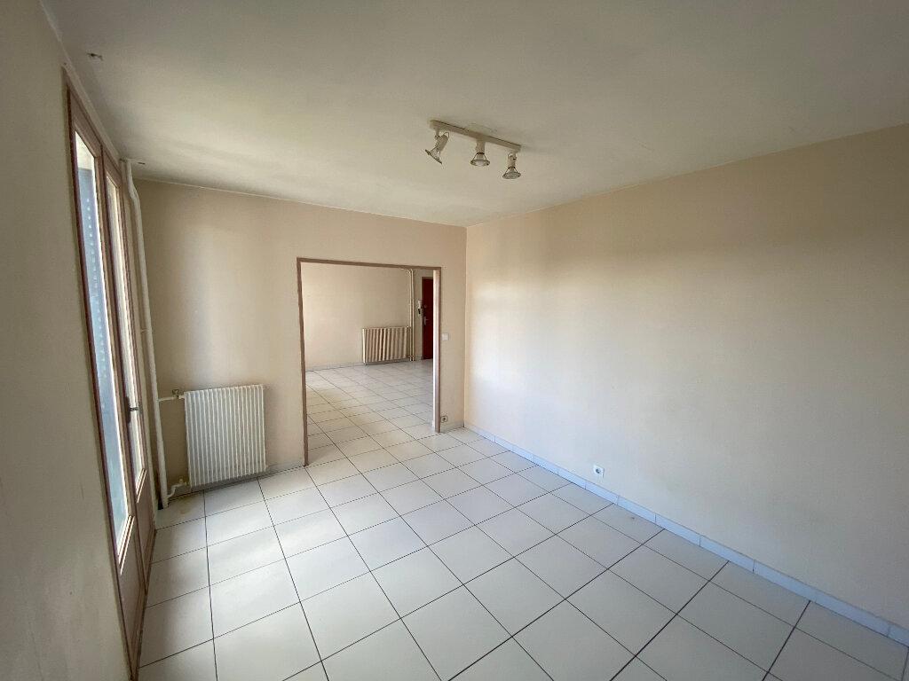Appartement à vendre 4 79.6m2 à Vienne vignette-6