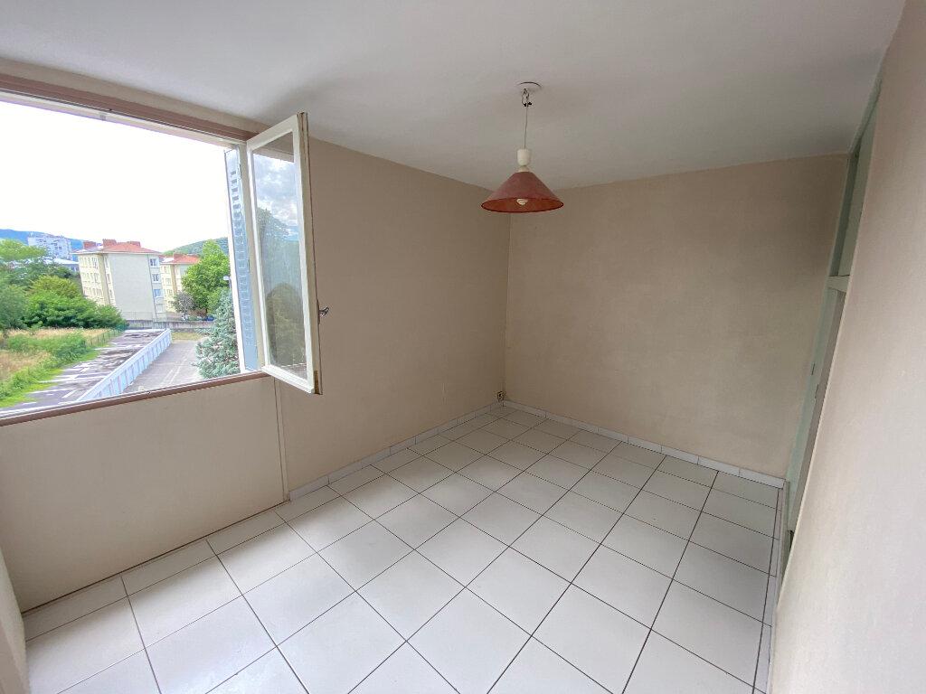 Appartement à vendre 4 79.6m2 à Vienne vignette-8