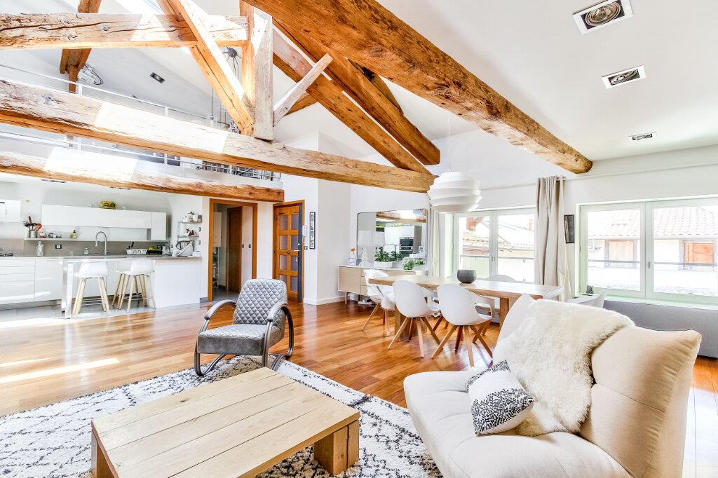 Appartement à vendre 7 185m2 à Vienne vignette-2