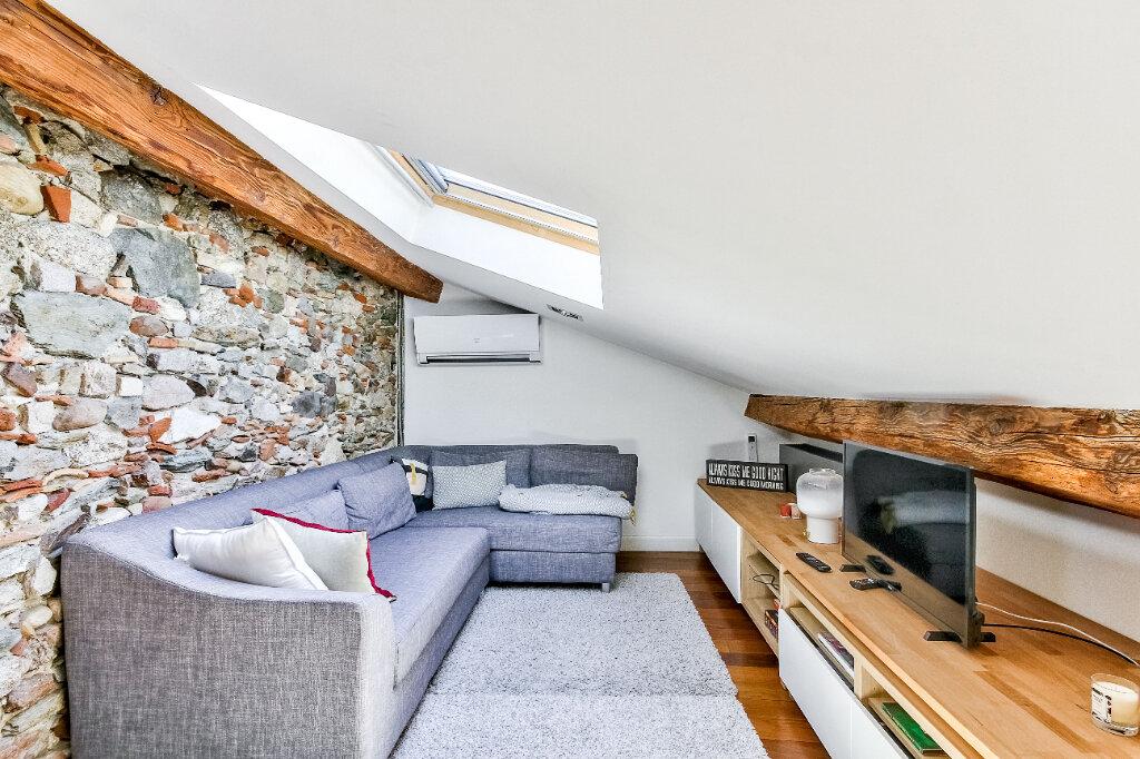 Appartement à vendre 7 185m2 à Vienne vignette-6