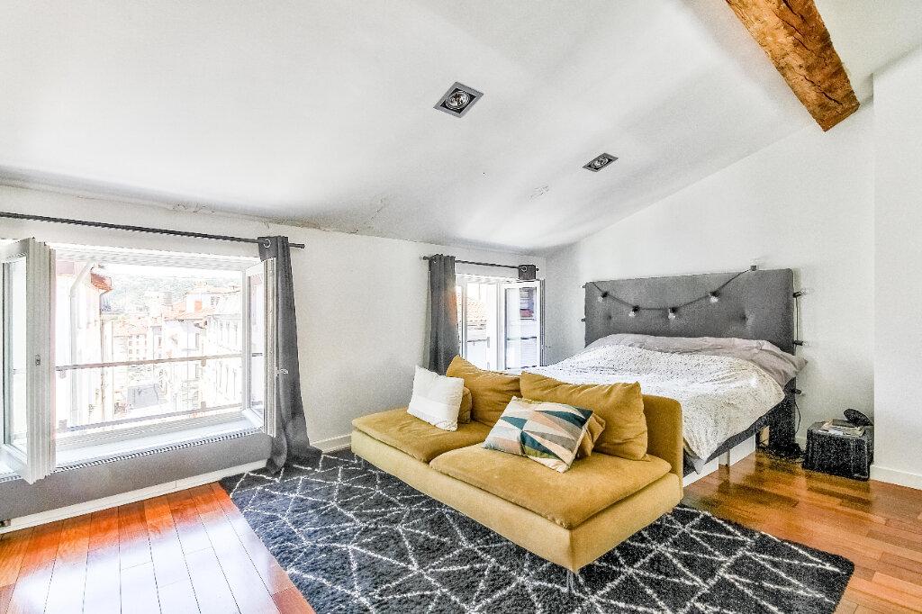 Appartement à vendre 7 185m2 à Vienne vignette-8