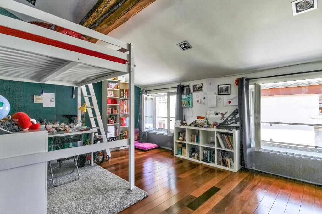 Appartement à vendre 7 185m2 à Vienne vignette-9