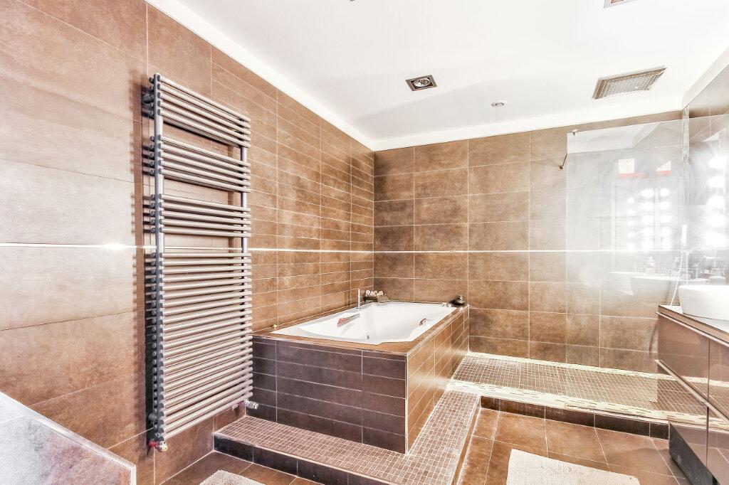 Appartement à vendre 7 185m2 à Vienne vignette-10