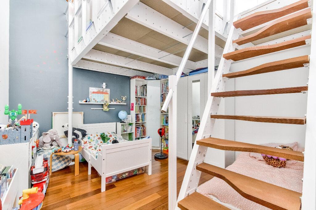 Appartement à vendre 7 185m2 à Vienne vignette-11