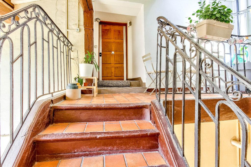 Appartement à vendre 7 185m2 à Vienne vignette-13