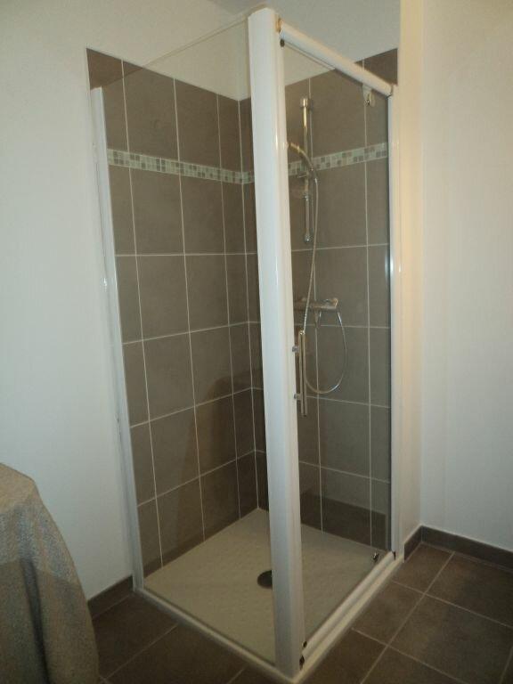Appartement à louer 2 38.5m2 à Pégomas vignette-10