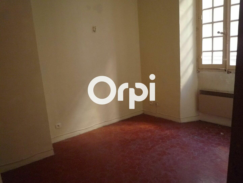 Appartement à louer 2 43.81m2 à Grasse vignette-4