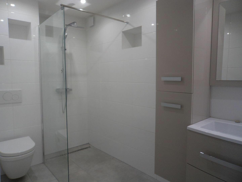 Appartement à louer 2 42m2 à Grasse vignette-3