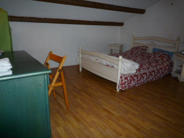 Appartement à louer 1 38.77m2 à Peymeinade vignette-4