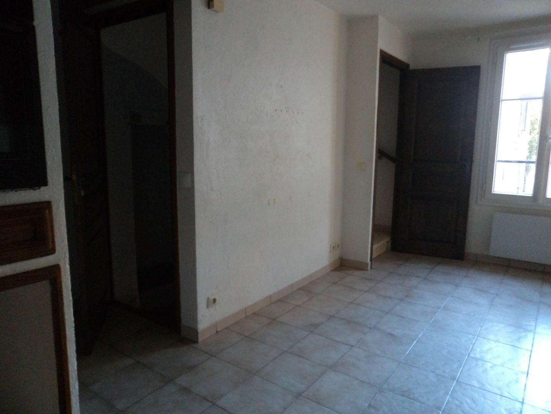 Maison à louer 2 35m2 à Mouans-Sartoux vignette-3