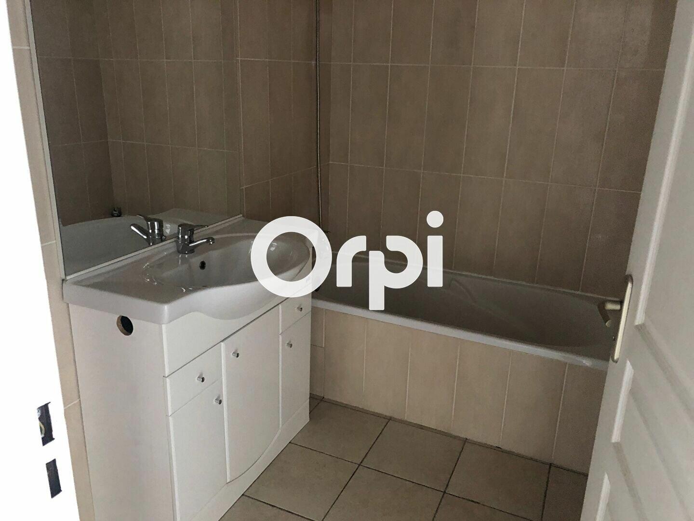 Appartement à louer 3 56m2 à Grasse vignette-6