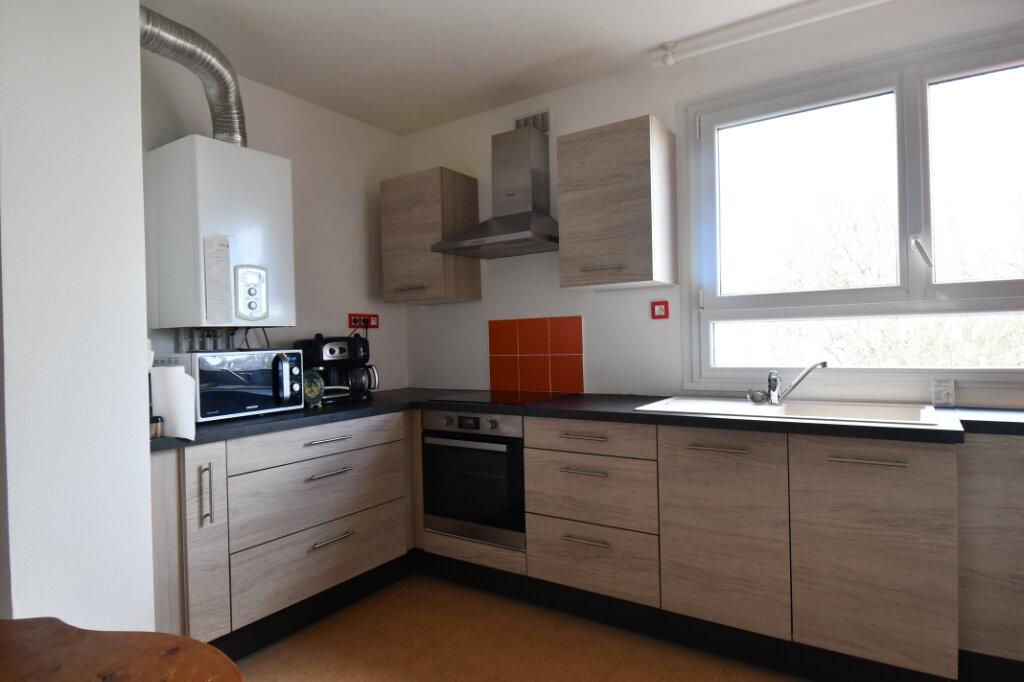Appartement à vendre 4 76.28m2 à Vannes vignette-2