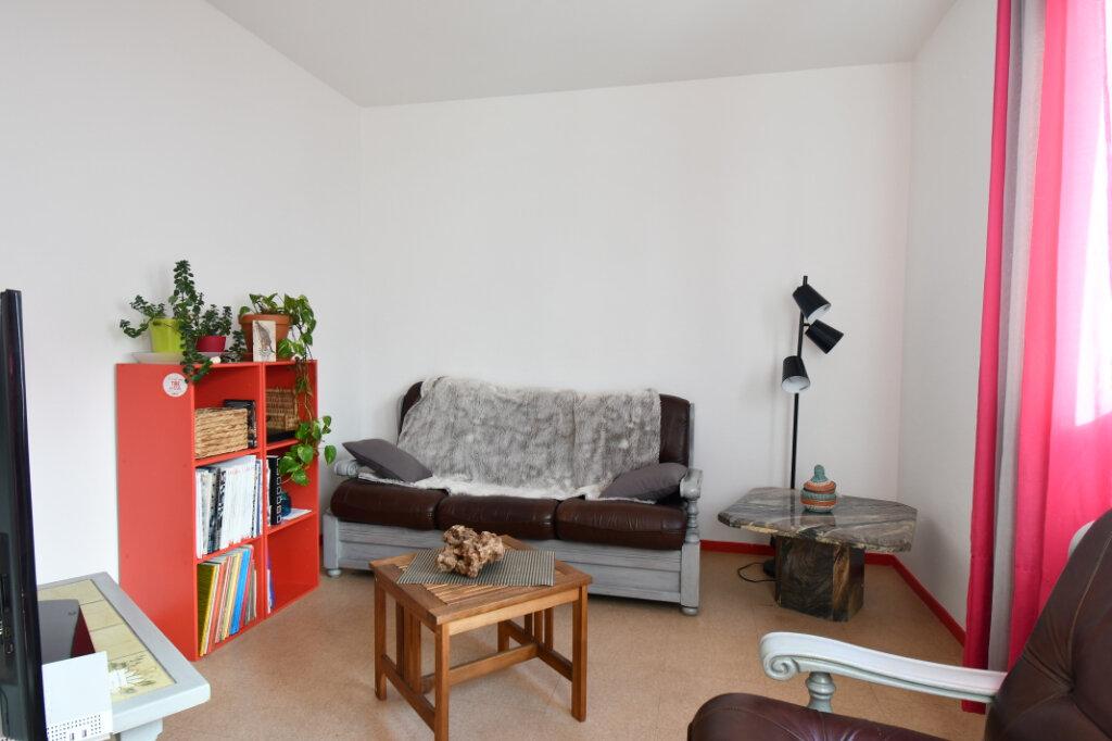 Appartement à vendre 4 76.28m2 à Vannes vignette-5