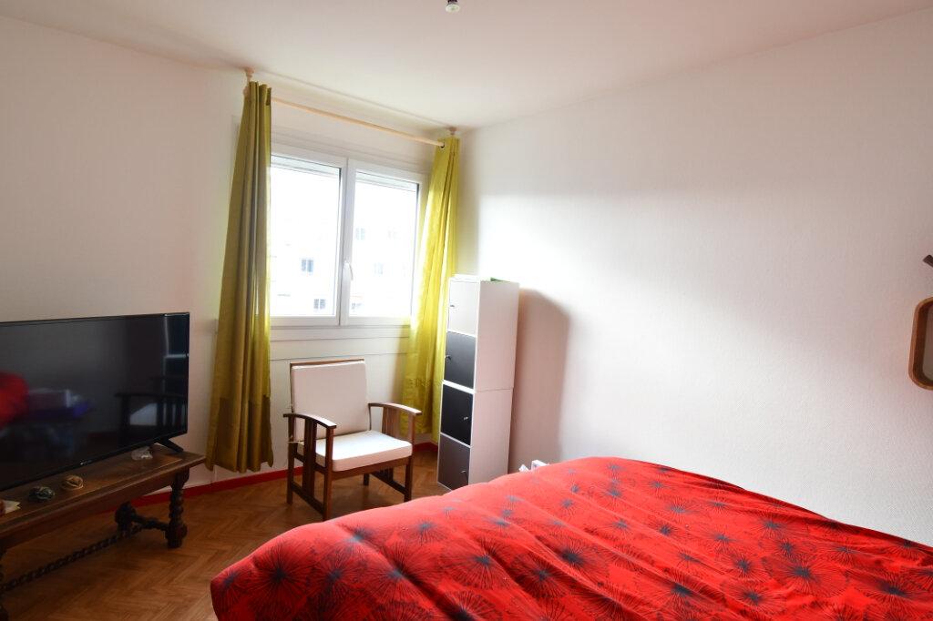Appartement à vendre 4 76.28m2 à Vannes vignette-7