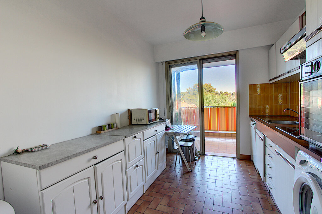 Appartement à vendre 3 71m2 à Antibes vignette-4