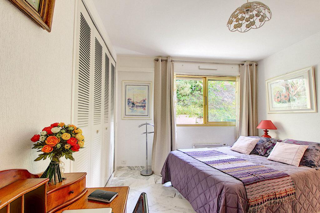 Appartement à vendre 2 61m2 à Antibes vignette-5