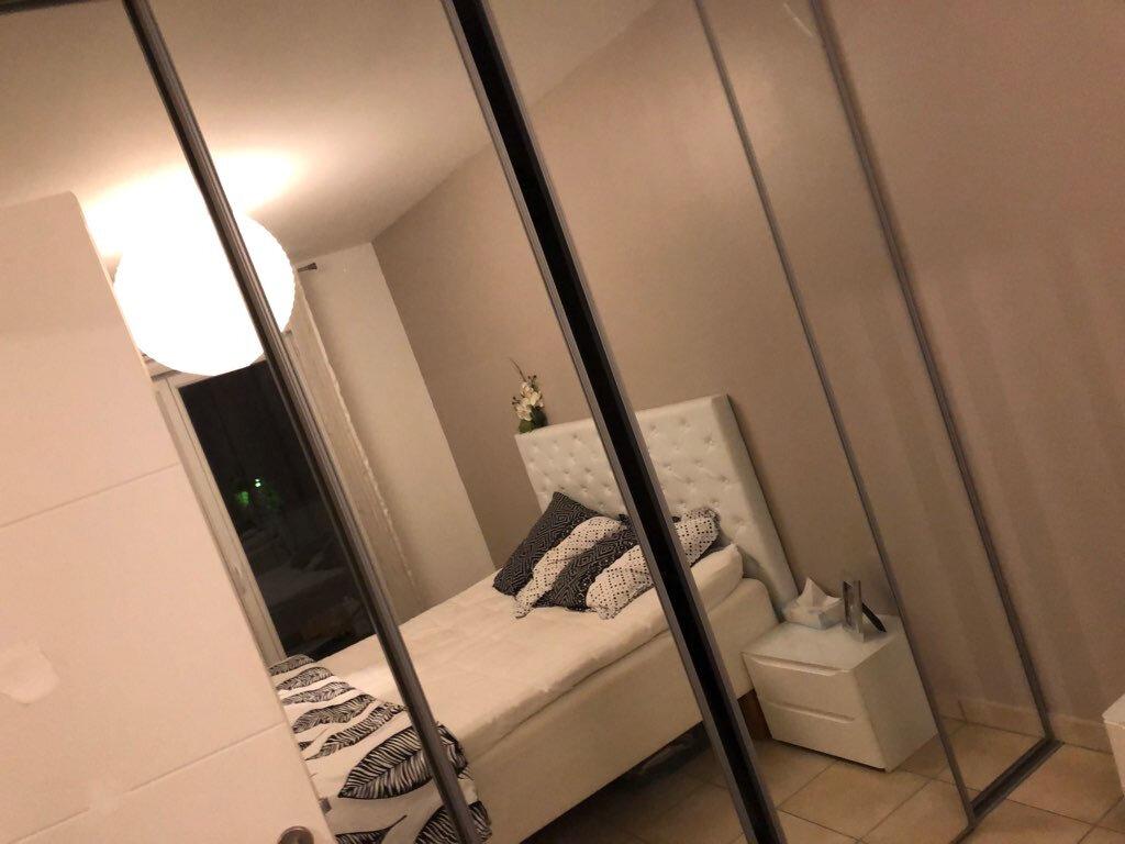 Appartement à louer 2 39.89m2 à Antibes vignette-5