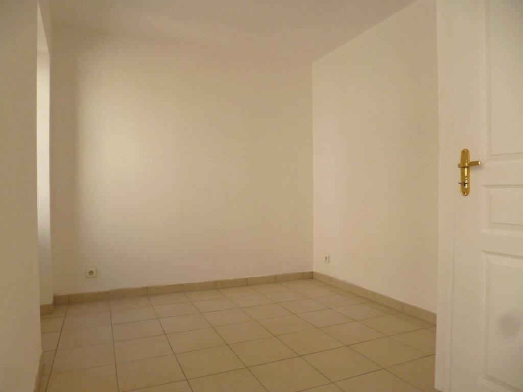 Appartement à louer 2 29.05m2 à Vallauris vignette-4