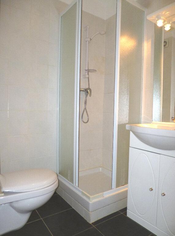 Appartement à louer 2 29.05m2 à Vallauris vignette-6