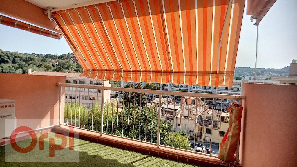 Appartement à vendre 4 79.49m2 à Vallauris vignette-2
