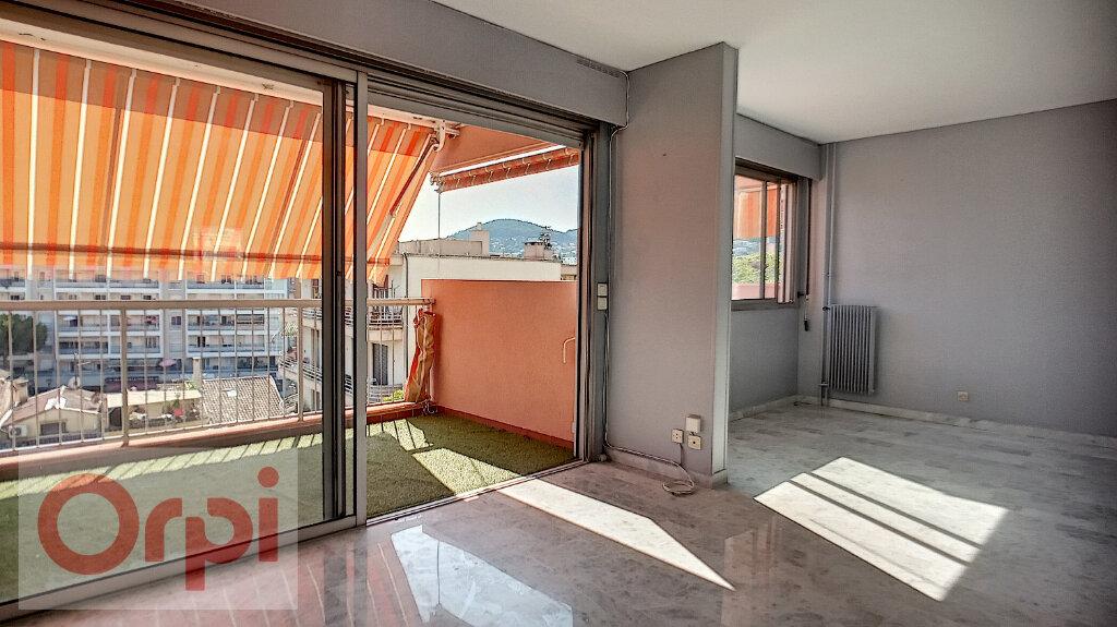 Appartement à vendre 4 79.49m2 à Vallauris vignette-3