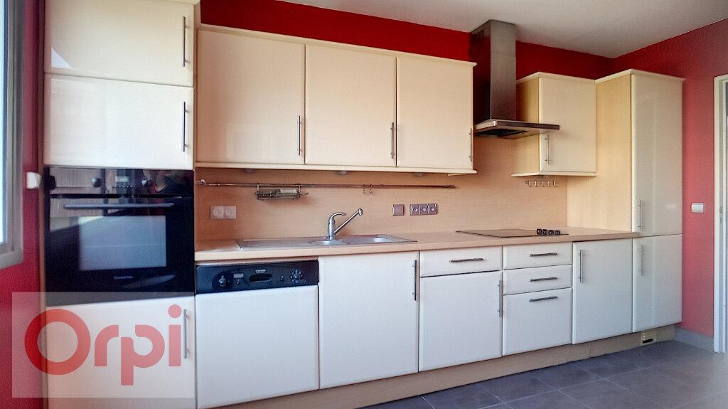 Appartement à vendre 4 79.49m2 à Vallauris vignette-4