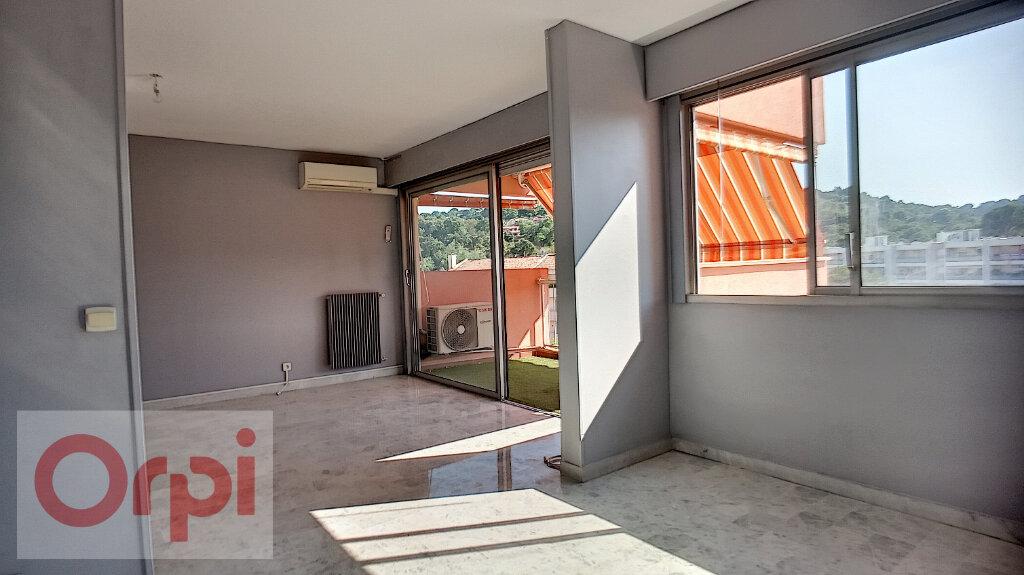 Appartement à vendre 4 79.49m2 à Vallauris vignette-5