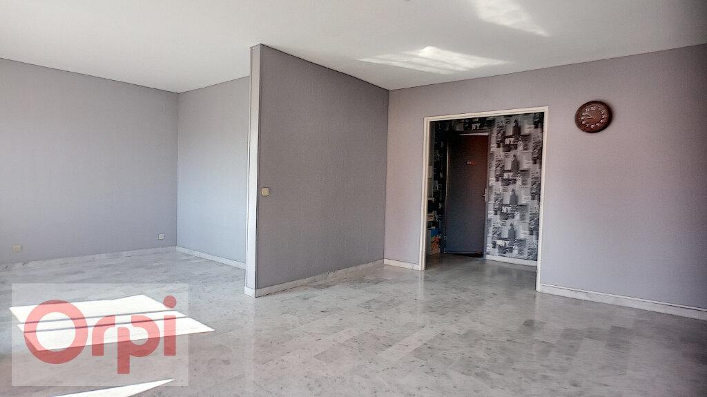 Appartement à vendre 4 79.49m2 à Vallauris vignette-6
