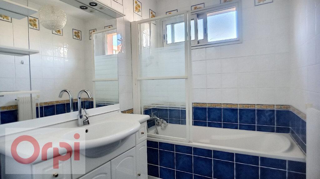 Appartement à vendre 4 79.49m2 à Vallauris vignette-7