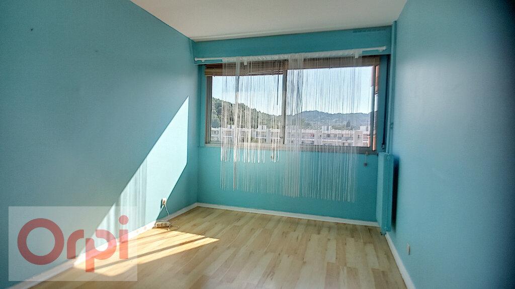 Appartement à vendre 4 79.49m2 à Vallauris vignette-8