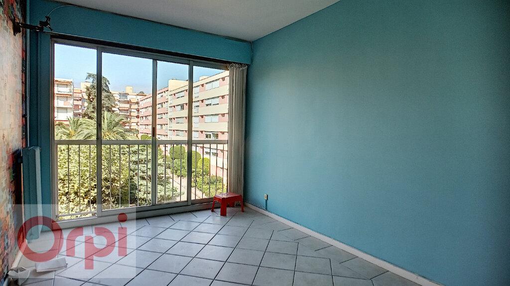 Appartement à vendre 4 79.49m2 à Vallauris vignette-9