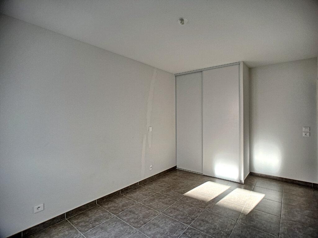 Appartement à louer 2 44.1m2 à Vallauris vignette-5