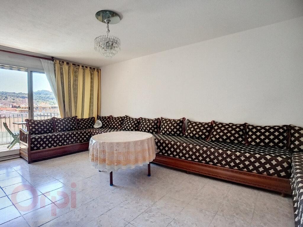 Appartement à vendre 4 78m2 à Vallauris vignette-2