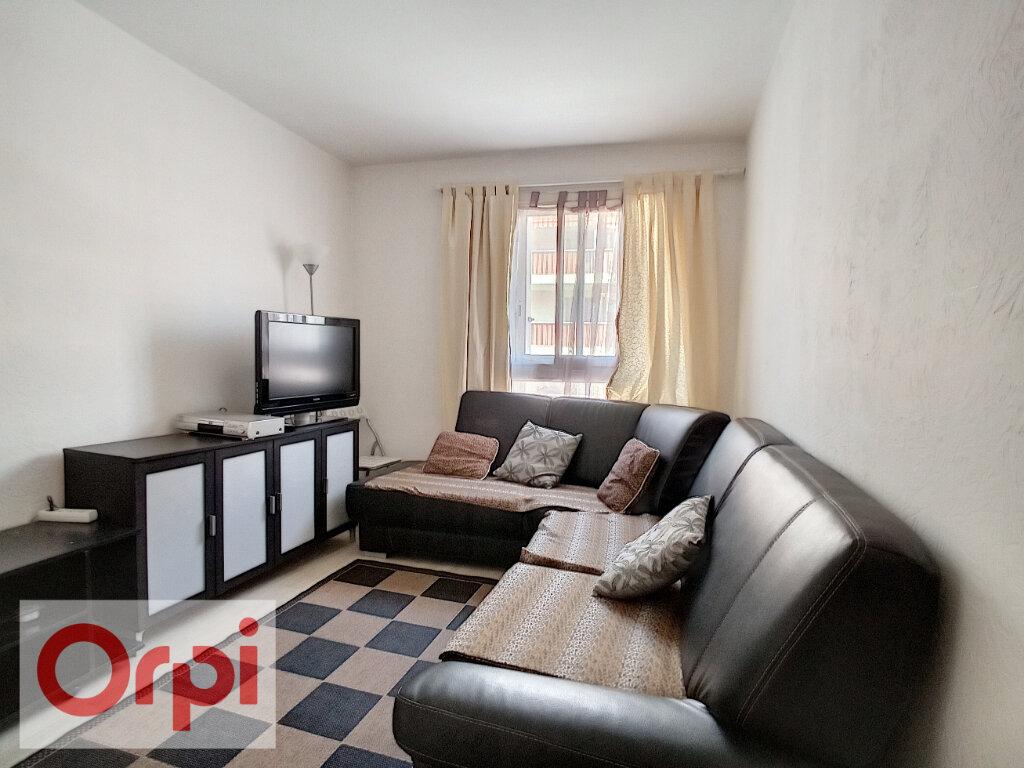 Appartement à vendre 4 78m2 à Vallauris vignette-3