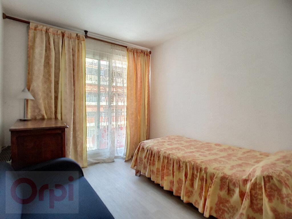 Appartement à vendre 4 78m2 à Vallauris vignette-4