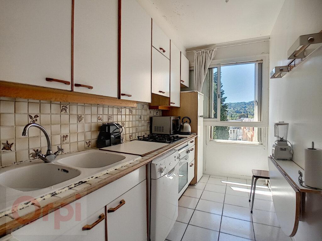 Appartement à vendre 4 78m2 à Vallauris vignette-6