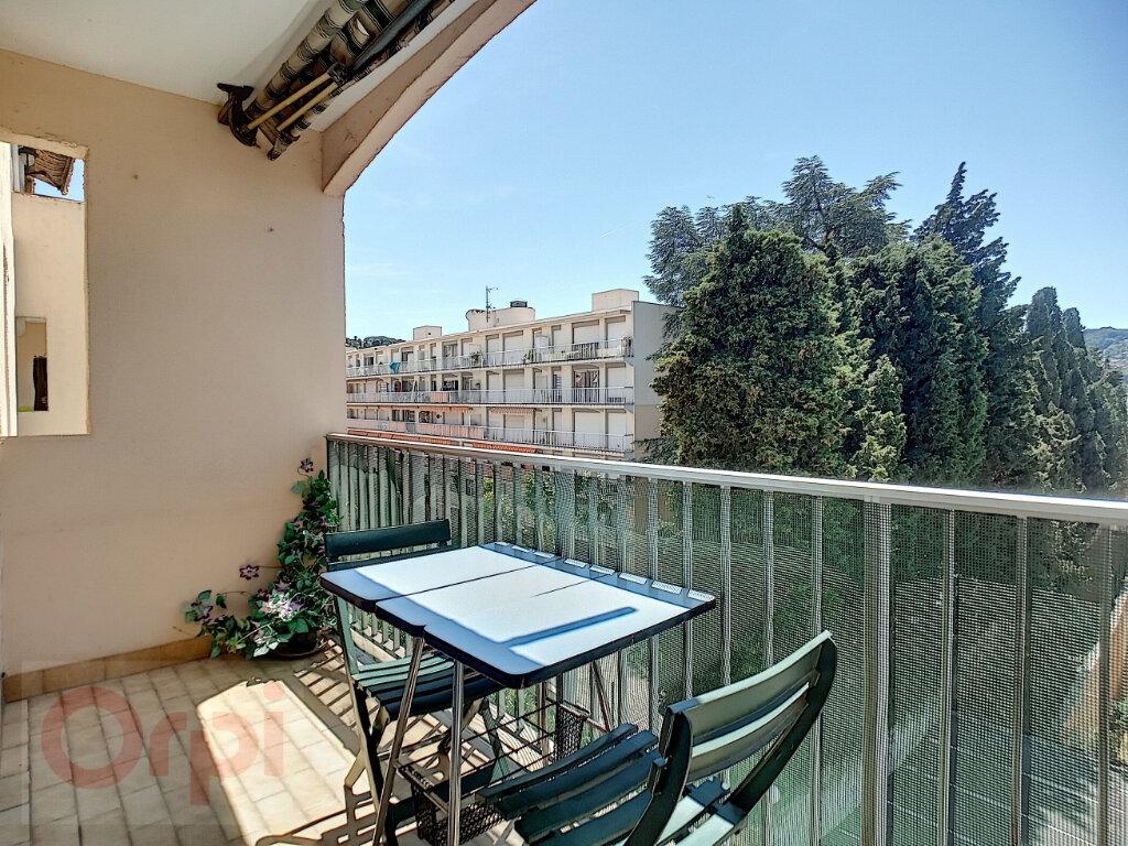 Appartement à vendre 4 78m2 à Vallauris vignette-8