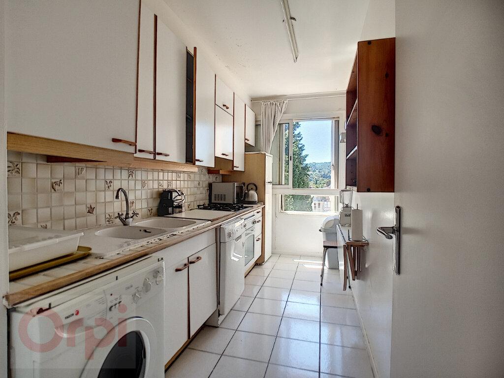 Appartement à vendre 4 78m2 à Vallauris vignette-12