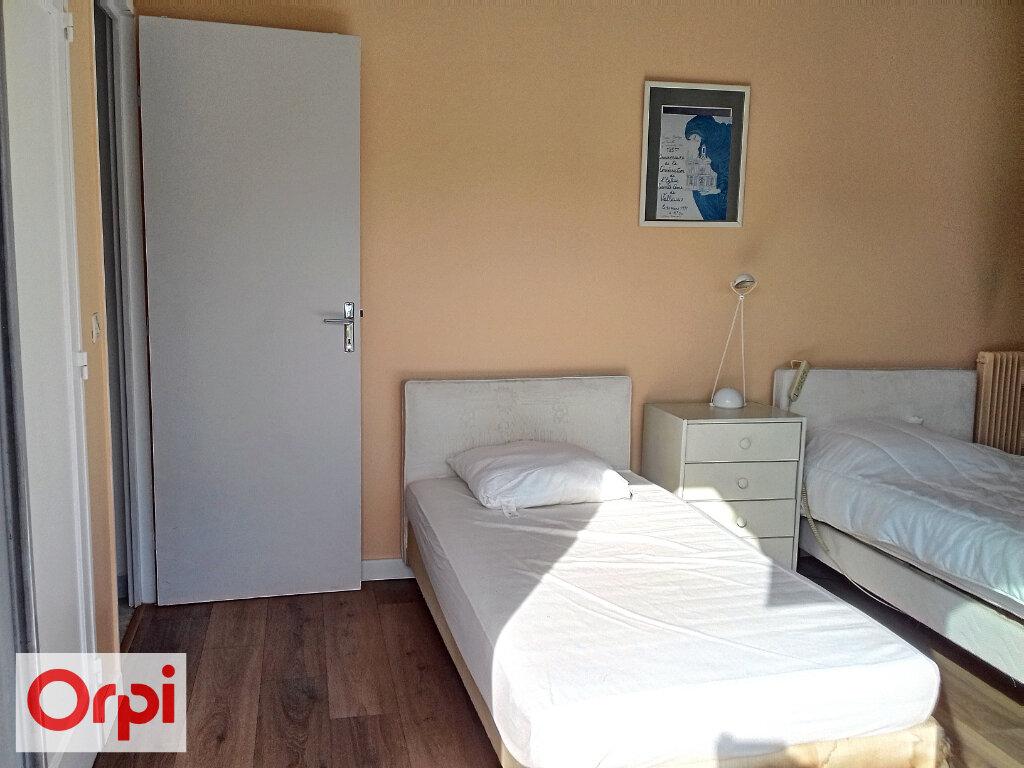 Appartement à vendre 2 51.2m2 à Vallauris vignette-4