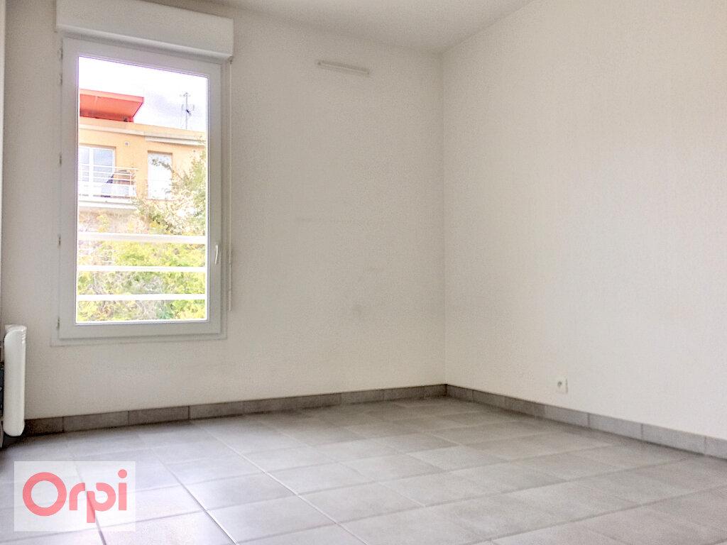 Appartement à louer 2 40m2 à Vallauris vignette-5