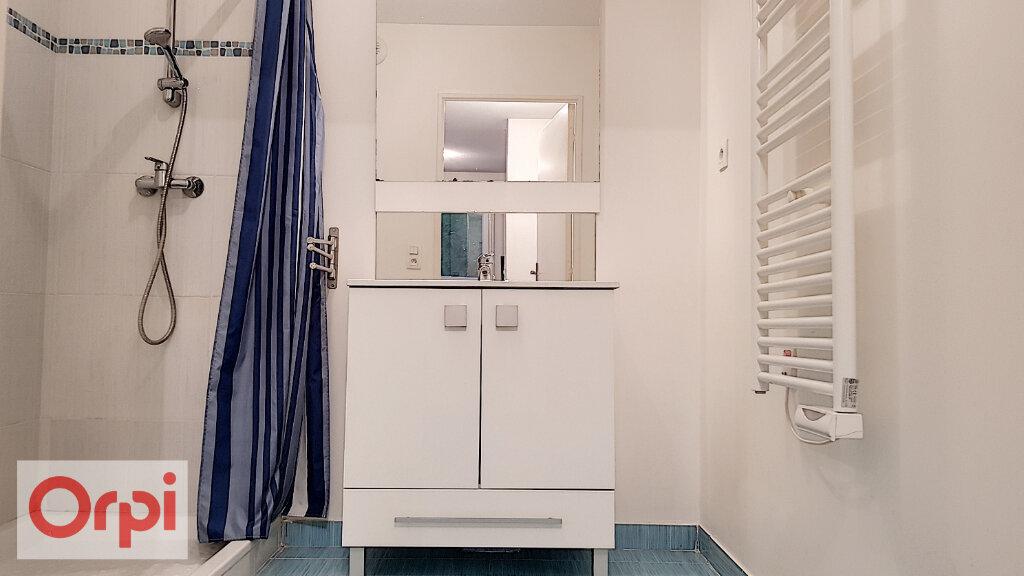 Appartement à louer 2 40m2 à Vallauris vignette-6