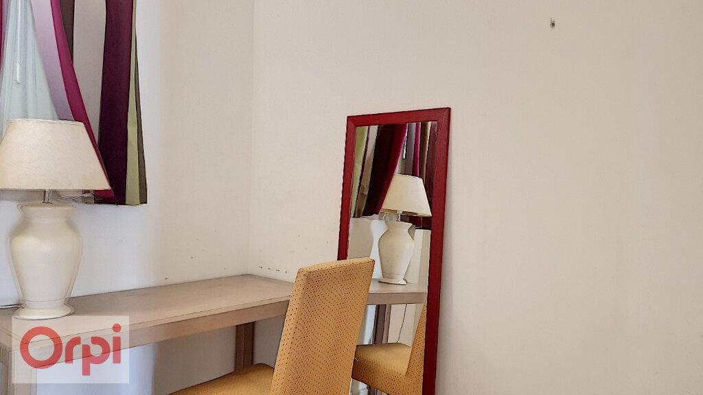 Appartement à louer 2 36.47m2 à Cannes vignette-5