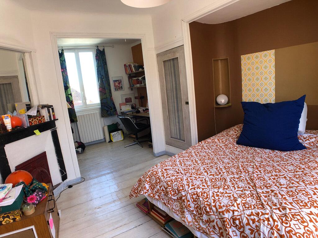 Maison à vendre 6 121m2 à Menucourt vignette-4