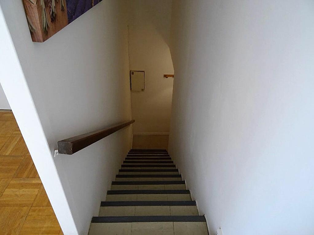 Appartement à vendre 1 36.1m2 à Menucourt vignette-3