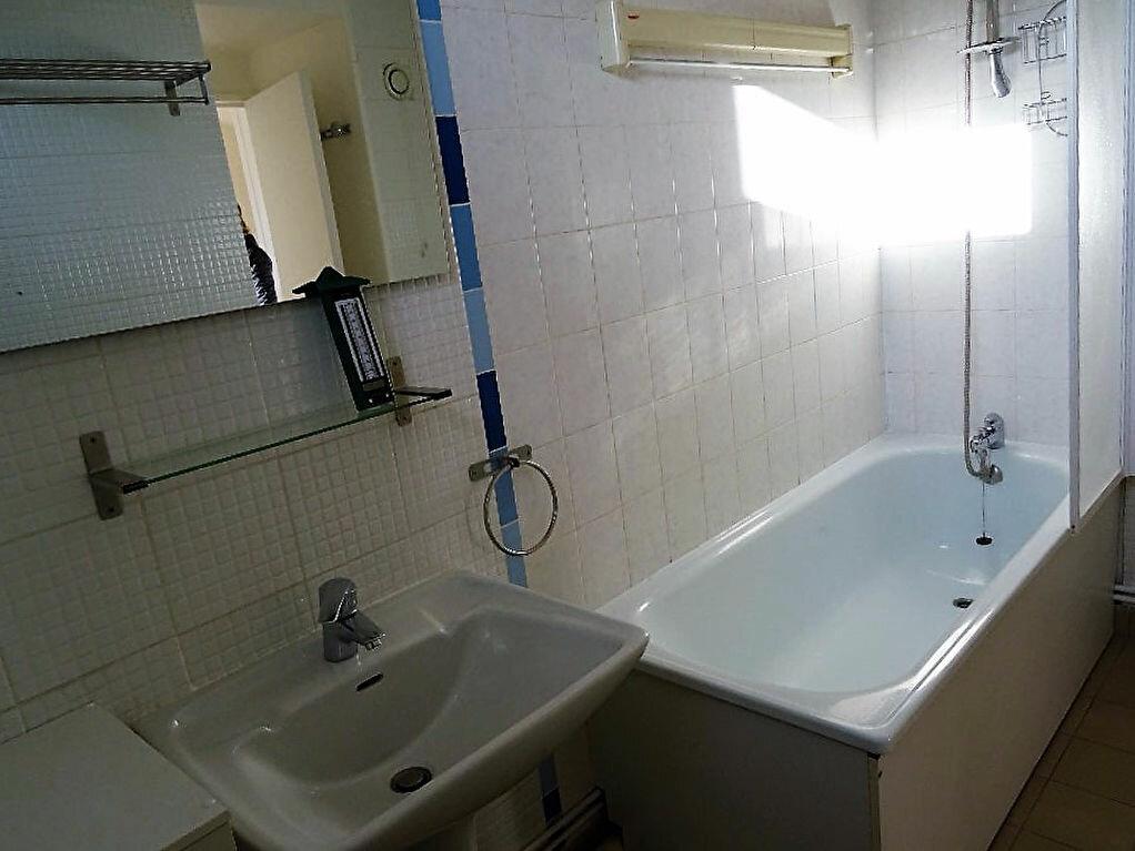 Appartement à vendre 1 36.1m2 à Menucourt vignette-4