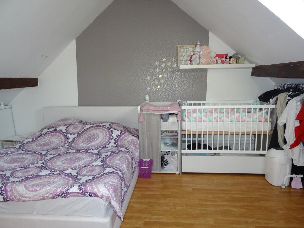 Appartement à vendre 2 38.05m2 à Menucourt vignette-5