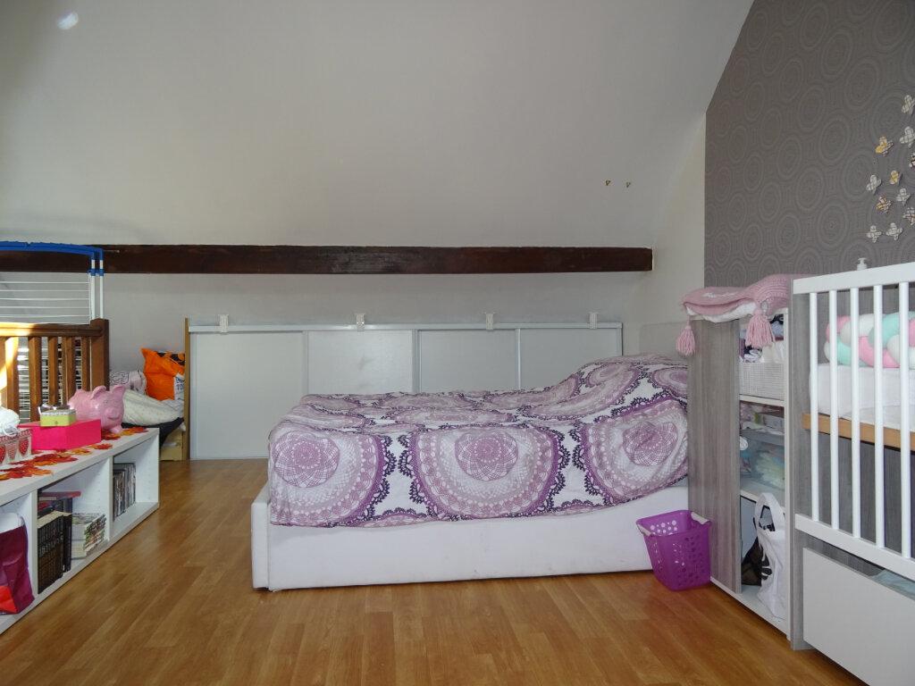 Appartement à vendre 2 38.05m2 à Menucourt vignette-6