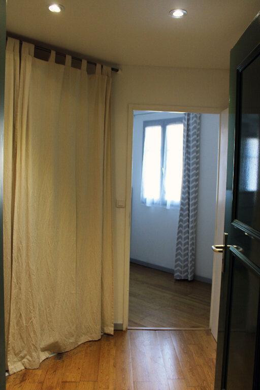 Appartement à louer 1 27m2 à Courdimanche vignette-16